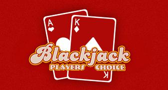 quickfire/MGS_Blackjack_Player_Choice_Flash