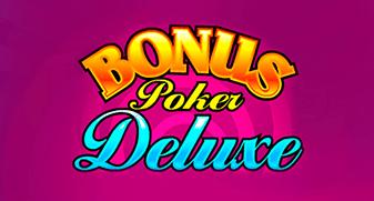 quickfire/MGS_BonusPokerDeluxe