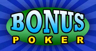 quickfire/MGS_Bonus_Poker_Video_Poker