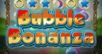 quickfire/MGS_Bubble_Bonanza