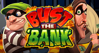 quickfire/MGS_BustTheBank_FeatureSlot