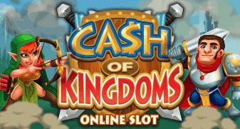 quickfire/MGS_CashofKingdoms
