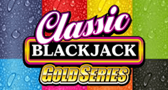 quickfire/MGS_Classic_Blackjack_Gold