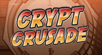 quickfire/MGS_Crypt_Crusade