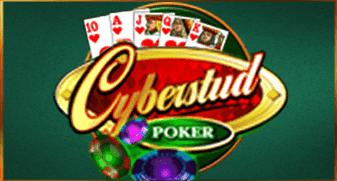 quickfire/MGS_Cyber_Stud_Poker