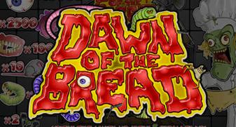 quickfire/MGS_Dawn_of_the_Bread