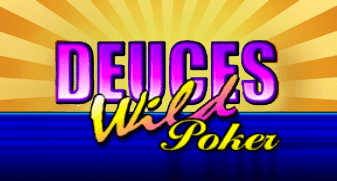quickfire/MGS_Deuces_Wild