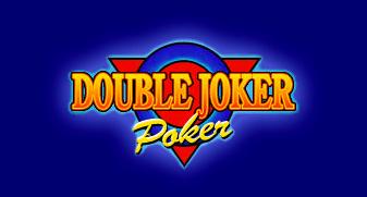 quickfire/MGS_DoubleJokerPoker