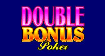quickfire/MGS_Double_Bonus_Poker_Video_Poker