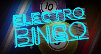 quickfire/MGS_Electro_Bingo_Web