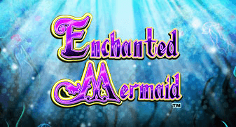 quickfire/MGS_Enchanted_Mermaid
