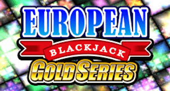 quickfire/MGS_European_Blackjack_Gold_Multihand
