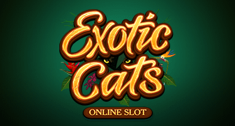 quickfire/MGS_ExoticCats