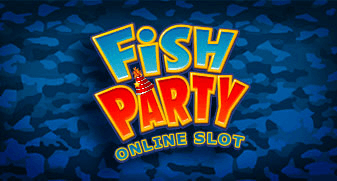 quickfire/MGS_FishParty_FeatureSlot