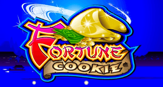 quickfire/MGS_Fortune_Cookie