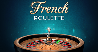 quickfire/MGS_FrenchRoulette