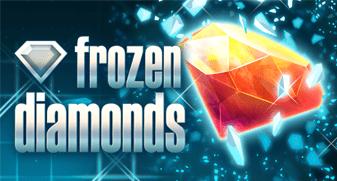 quickfire/MGS_FrozenDiamonds