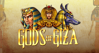 quickfire/MGS_GodsofGiza_Flash_FeatureSlot