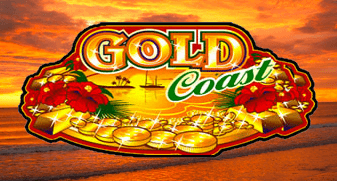 quickfire/MGS_GoldCoast