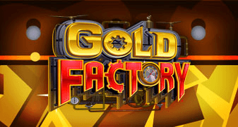 quickfire/MGS_Gold_Factory