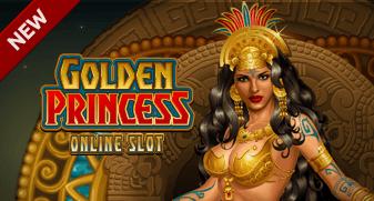 quickfire/MGS_GoldenPrincess_FeatureSlot
