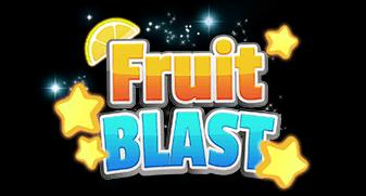 quickfire/MGS_HTML5Desktop_FruitBlast