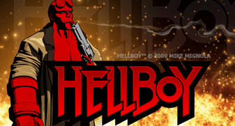 quickfire/MGS_Hellboy