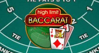 quickfire/MGS_High_Limit_Baccarat