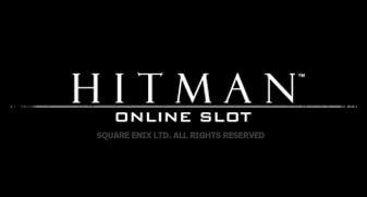 quickfire/MGS_Hitman