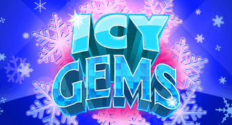quickfire/MGS_IcyGems