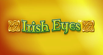 quickfire/MGS_Irish_Eyes