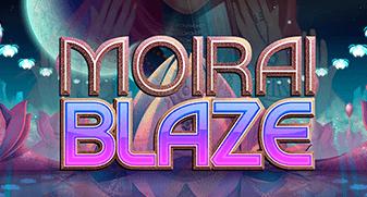 quickfire/MGS_IronDogStudio_MoiraiBlaze