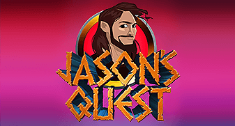 quickfire/MGS_JasonsQuest