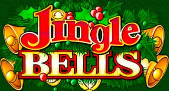 quickfire/MGS_JingleBells