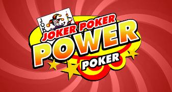 quickfire/MGS_Joker_Poker_Multihand_Video_Poker