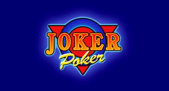quickfire/MGS_Joker_Poker_Video_Poker
