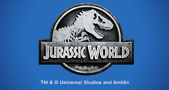 quickfire/MGS_JurassicWorld