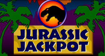 quickfire/MGS_Jurassic_Jackpot