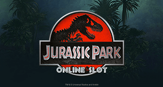 quickfire/MGS_Jurassic_Park_Flash