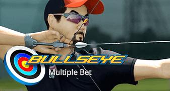 quickfire/MGS_Kiron_Archery(MultipleBet)
