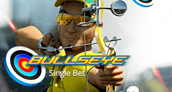 quickfire/MGS_Kiron_Archery(SingleBet)