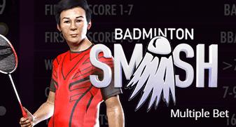 quickfire/MGS_Kiron_Badminton(MultipleBet)