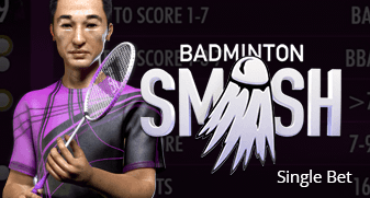 quickfire/MGS_Kiron_Badminton(SingleBet)