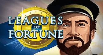quickfire/MGS_LeaguesOfFortune
