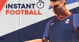 quickfire/MGS_Leap_InstantFootball