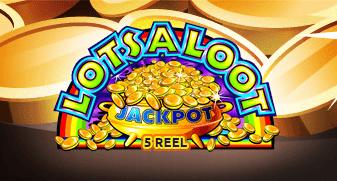 quickfire/MGS_LotsaLoot5Reel