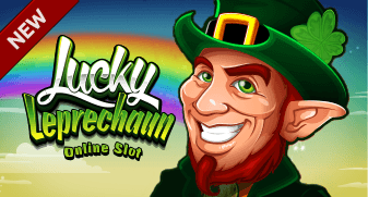 quickfire/MGS_LuckyLeprechaun_Flash_FeatureSlot