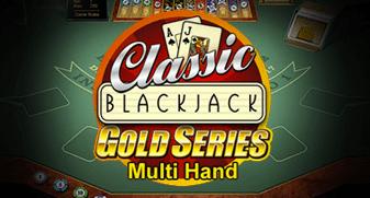 quickfire/MGS_Multi_Hand_Classic_Blackjack_Gold
