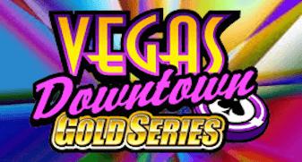 quickfire/MGS_Multi_Vegas_Downtown_Blkjk_Gold