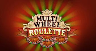 quickfire/MGS_Multi_Wheel_Roulette_Gold